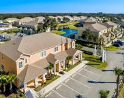 1435 Retreat Circle, Clermont image