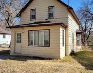 522 10th St Ne, Minot image