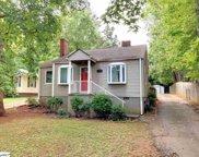 226 Rogers Avenue, Greenville image