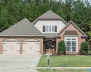 1455 Brocks Trc, Hoover image