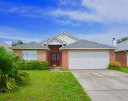 893 Sterling Way, Pensacola image