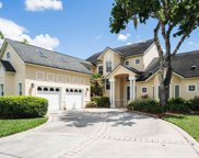 1444 Cardinal Court, Winter Park image