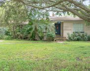 6214 S Jones Road, Tampa image