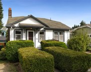 3610 42nd Ave SW, Seattle image