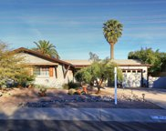 2537 N 66th Street, Scottsdale image