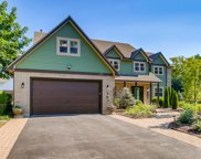 535 68Th Street, Willowbrook image