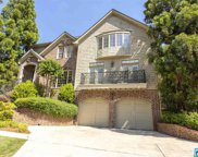 119 Windsor Dr, Homewood image