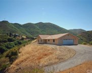 9221 Tassajara Creek Road, Santa Margarita image