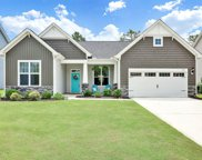 350 Belvedere Drive, Holly Ridge image