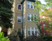 4910 North Spaulding Avenue Unit 1E, Chicago image