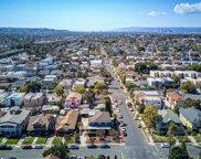 3001  Van Buren Pl, Los Angeles image