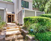 68 Plantation  Drive Unit 203, Hilton Head Island image