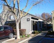 1130  Coffee Road Unit #8A, Modesto image