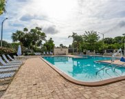 5705 80th Street N Unit 401, St Petersburg image