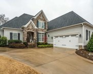23 Charleston Oak Lane, Greenville image