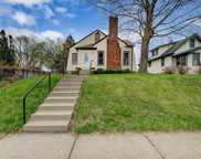 5353 45th Avenue S, Minneapolis image