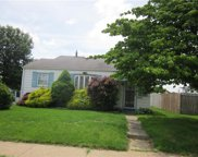 1401 Springhill Rd, Natrona Hts/Harrison Twp. image