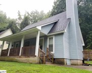 203 West Drive, Travelers Rest image