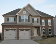 5008 Brickway Ct. - Lot 766, Spring Hill image