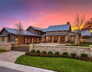 380 Waters Edge Cove, Dripping Springs image