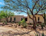 3661 N Homestead, Tucson image