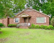 603 18th Ave, Conway image