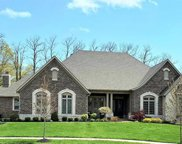 200 Mulberry Row Ct., St Louis image