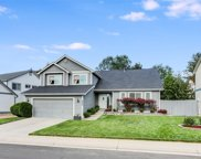 9824 Upham Drive, Westminster image