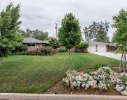 5672 N Woodson, Fresno image