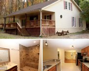 32 MOUNT VISTA TRAIL, Harpers Ferry image