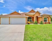 2 Sedan Place, Palm Coast image