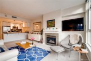 1420 Terry Ave Unit 1107, Seattle image