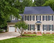 1163 Belfair Way, Chapel Hill image