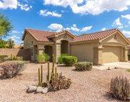 20051 N 33rd Street, Phoenix image