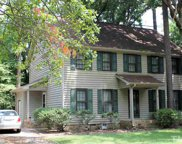 1605 Falls Court, Raleigh image