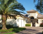 12601 Villagio WAY, Fort Myers image