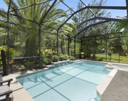 1473 GREYFIELD DR, St Augustine image