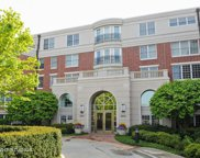 2021 Saint Johns Avenue Unit 4H, Highland Park image