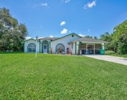 448 SW Rad Court, Port Saint Lucie image