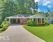 4759 Railroad St, Flowery Branch image