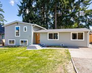 17105 16th Ave E, Spanaway image