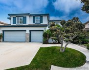 6746     Blue Point Dr, Carlsbad image