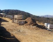 15109 Lyons Valley Road Unit #1, Jamul image