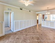 17951 Bonita National Blvd Unit 434, Bonita Springs image