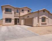 4918 W Fawn Drive, Laveen image
