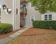 727 Bragg Drive Unit #727-H, Wilmington image
