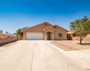 9933 S Phoenix Drive, Mohave Valley image