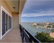 202 Windward Passage Unit 601, Clearwater Beach image