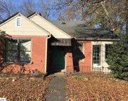 5 E Blue Ridge Drive, Greenville image