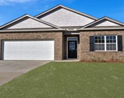 127 Denali Circle, Elgin image